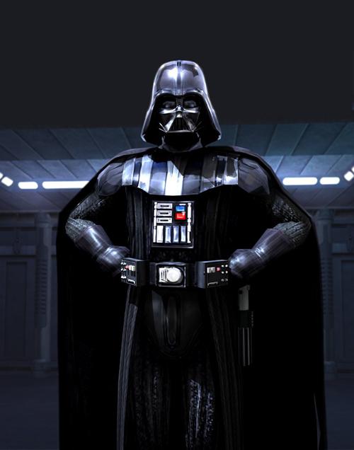 darth_vader_Darth_Vader-s500x636-136995-580